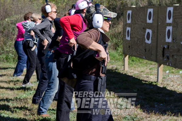 Ladies-for-Liberty-firing-range